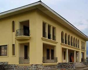 Rwanda-art-museum-rwesero-nyanza-003