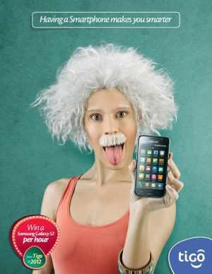 tigo--smartphone-2