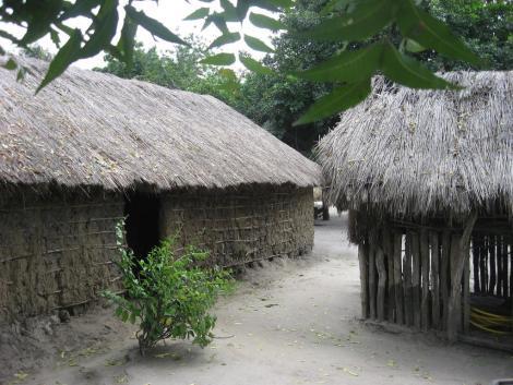 a-typical-village_6045999_l