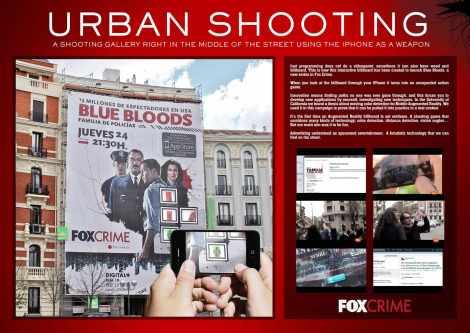 bluebloods-outdoor-600x400