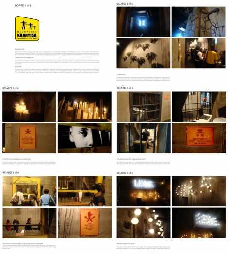 elp-exhibition-1_1