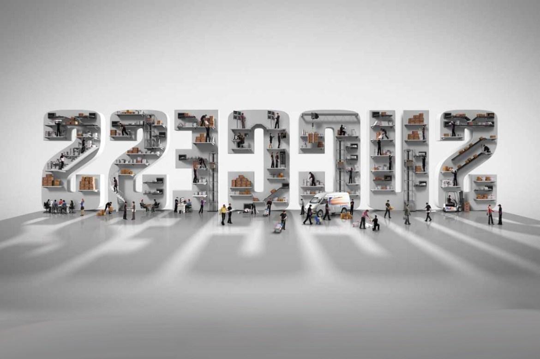 Museos Gestionados Como Empresas de Éxito