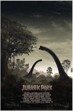 JURASSIC-PARK-JC-Richard