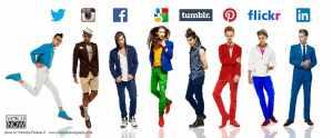 social_networks_group_shot_viktorija_pashutat_aotw