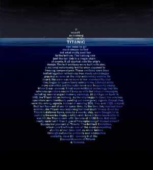v15_DIS_Firstbase_iceberg1