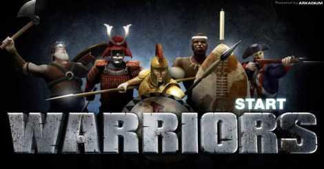 warriors_0