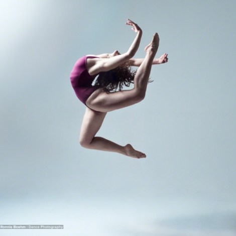 ronnie-boehm-dance-photography-7
