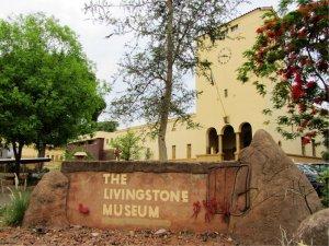 6592556-David-Livingstone-Museum-0