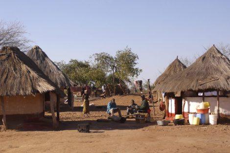 Maramba