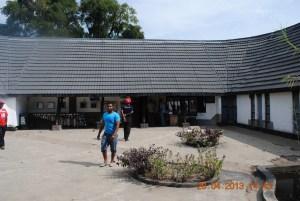 NayumaMuseum