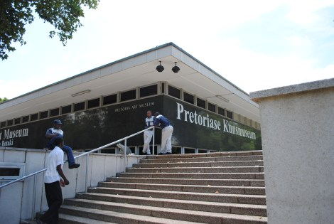 20100830095317!Pretoria_Art_Museum_015
