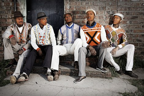 South-African-knitwear-Laduma-ngxokolo