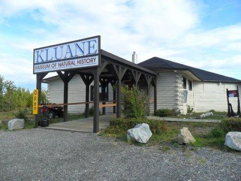 kluane-museum-of-natural