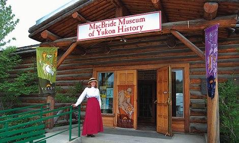 macbridemuseum