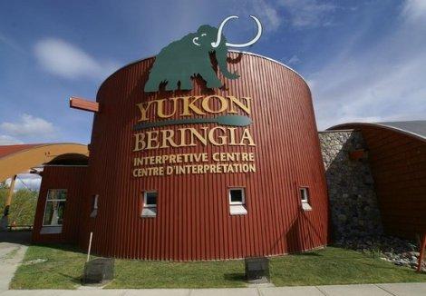 yukon-beringia-interpretive