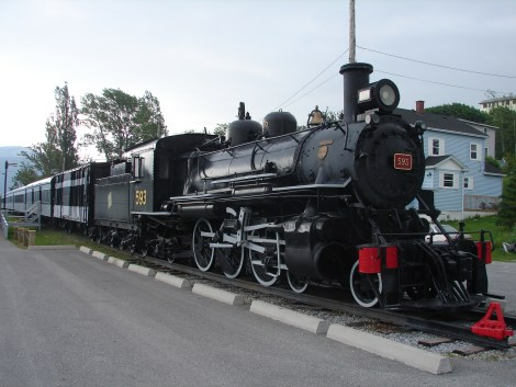 baldwin_pacific_class_4-6-2_steam_locomotive_humbermouth_historic_train_site_corner_brook_newfoundland