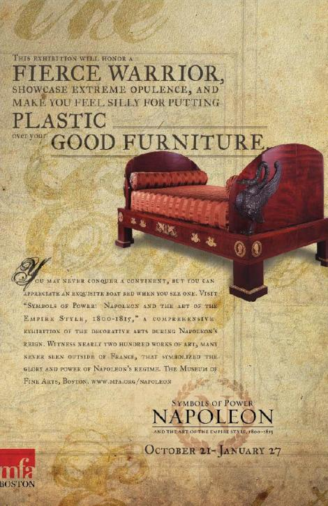 napoleonfurniture