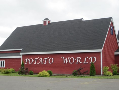 potato-world-florence-bristol