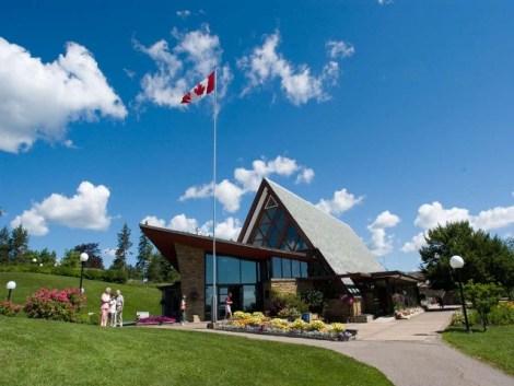 alexander_graham_bell_national_historic_site_of_canada__baddeck