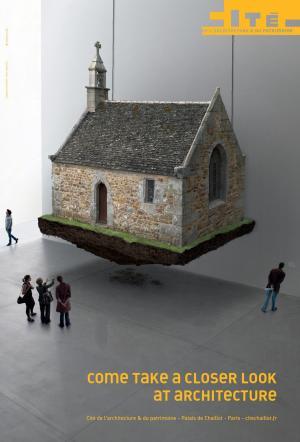 cite-church