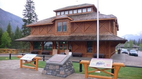 banff-park-museum