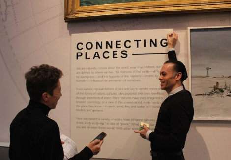 brooklyn-museum-and-beacons