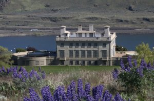 maryhill-with-spring