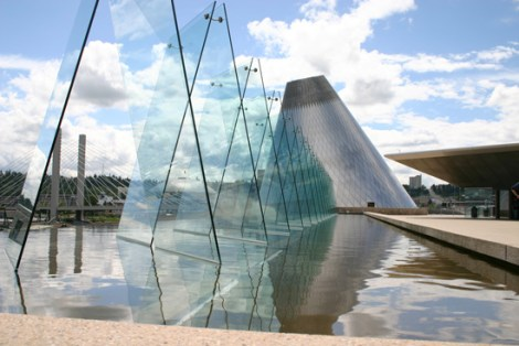 museum-of-glass
