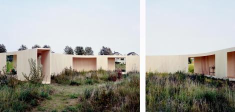 01_trail-house