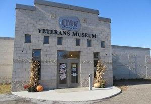 20111110_veterans-museum3_33