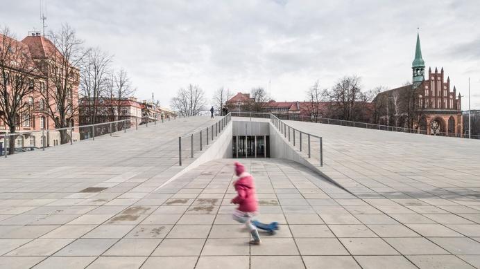 Nueva Museología para el Nuevo Museo