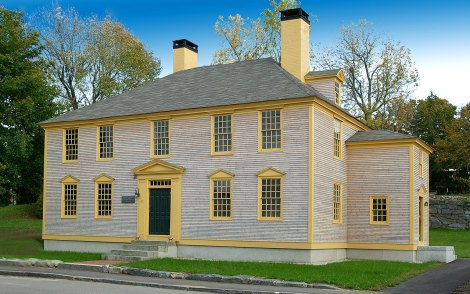 american-independence-museum-2