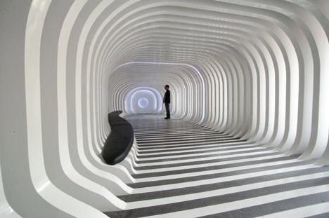 El Museo Creativo