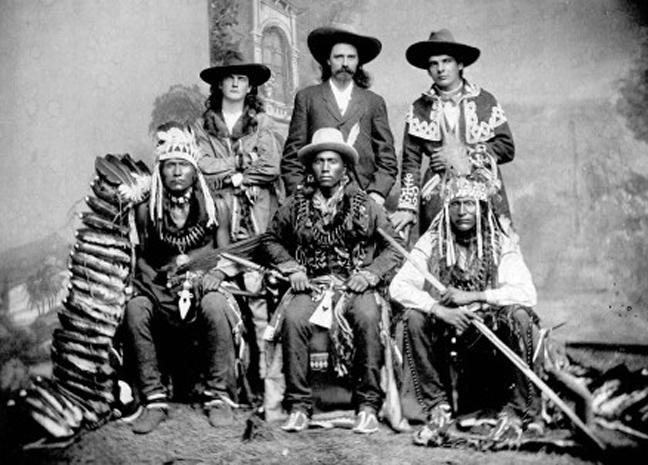 Museos de Wyoming (EEUU)