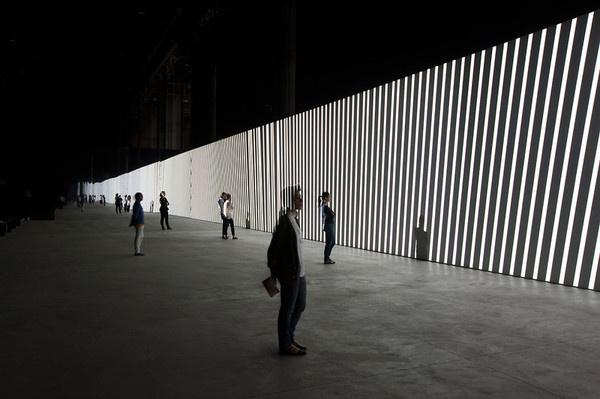 Arte, Interpretación y Tecnología