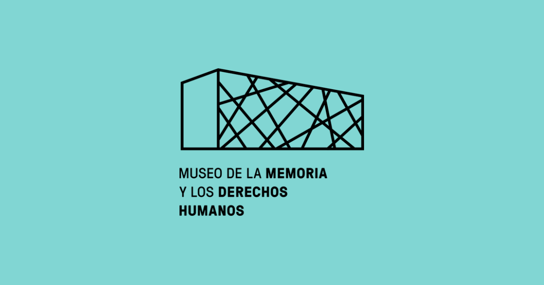 """Museo de la Memoria y los Derechos Humanos, Santiago de Chile: """"Espacio Público Inclusivo y de Accesibilidad Universal"""""""