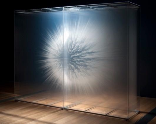 Cómo Mirar el Arte Contemporáneo