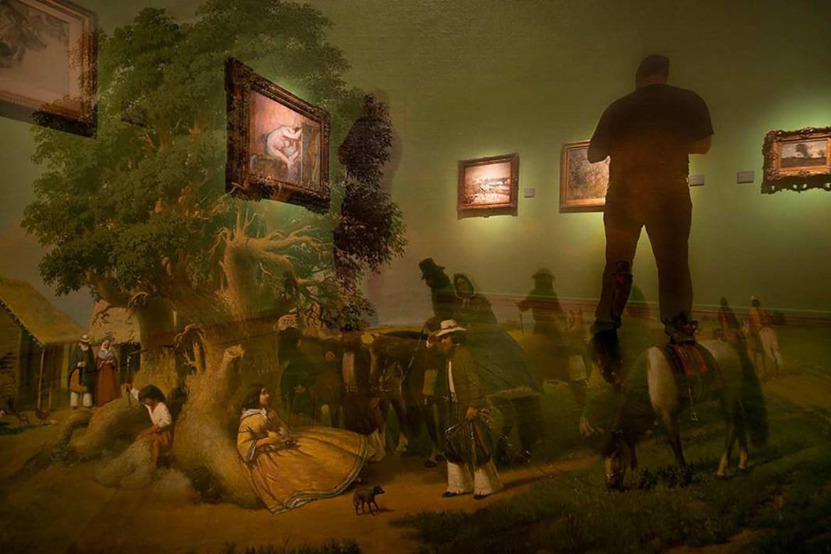 Estándares Básicos para los Museos