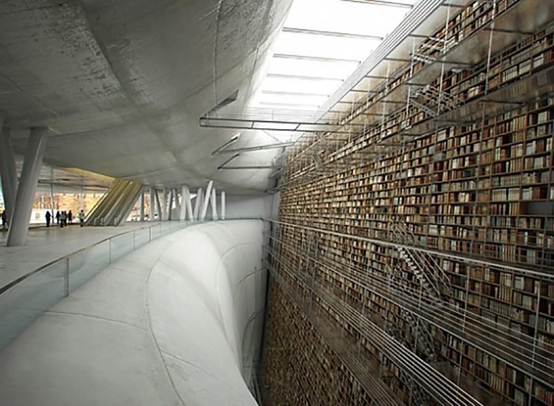 Código de Prácticas en Archivos de Museos