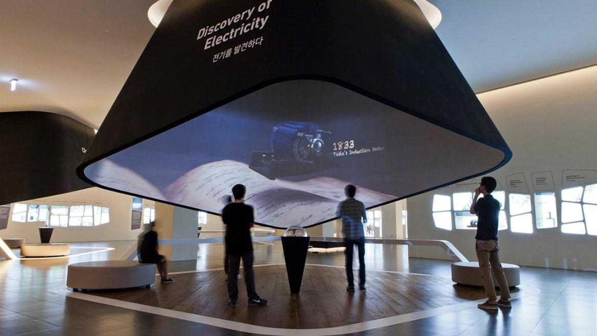 Museos e Innovación: Estudios Sobre Visitantes