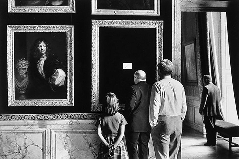 10 Consejos para la Interpretación en Museos