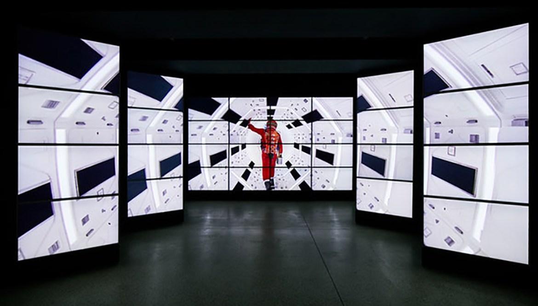 Investigación y Museografía de Exposiciones