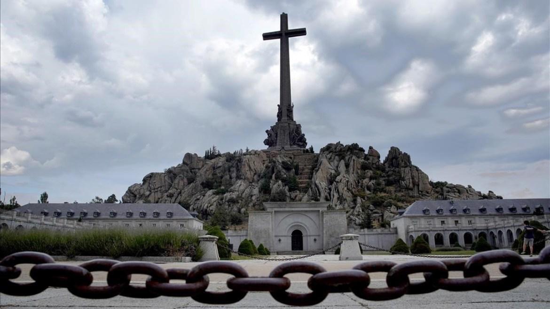 Memoria, Tolerancia y Patrimonio Histórico
