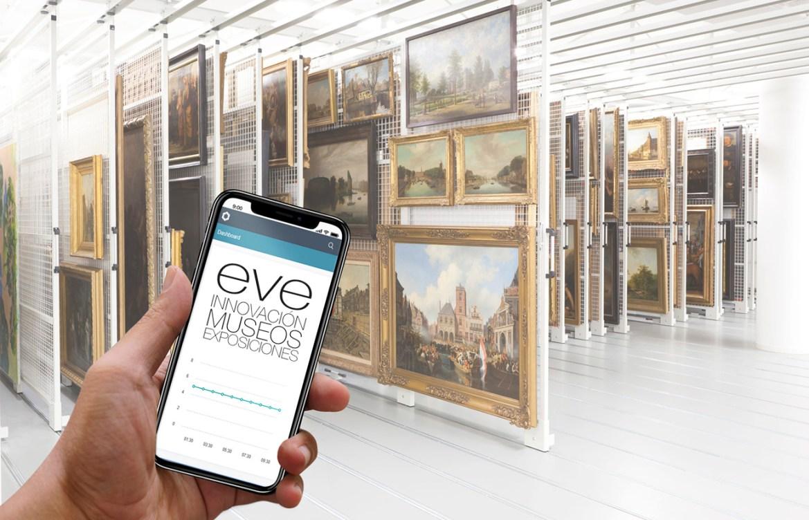 Los Museos Digitales