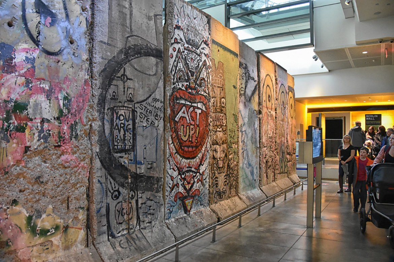 Museos y Desarrollo de una Ciudadanía Activa