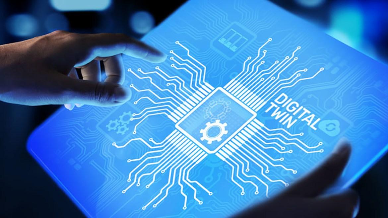 Tecnología «Gemelos Digitales» para Museos