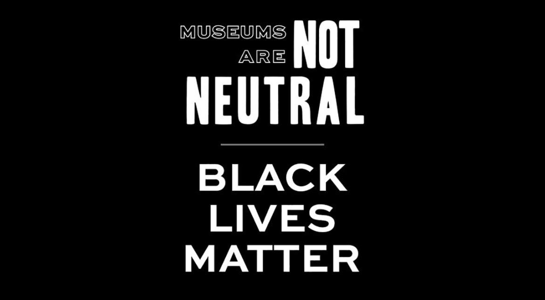 La Museología Radical