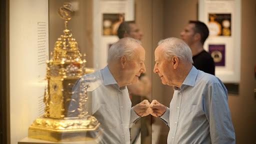 Salud, Bienestar y Conexión Emocional en los Museos