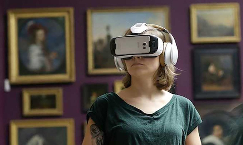 Soluciones de Mediación Digital en Museos