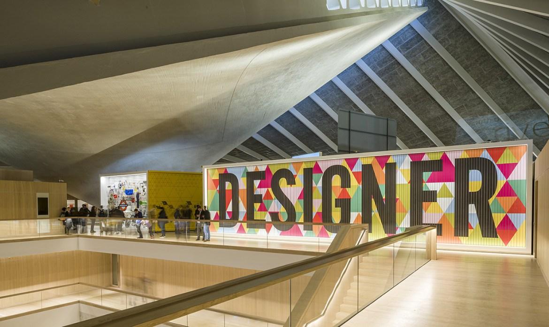 Museos, Investigación y Diseño Iterativo